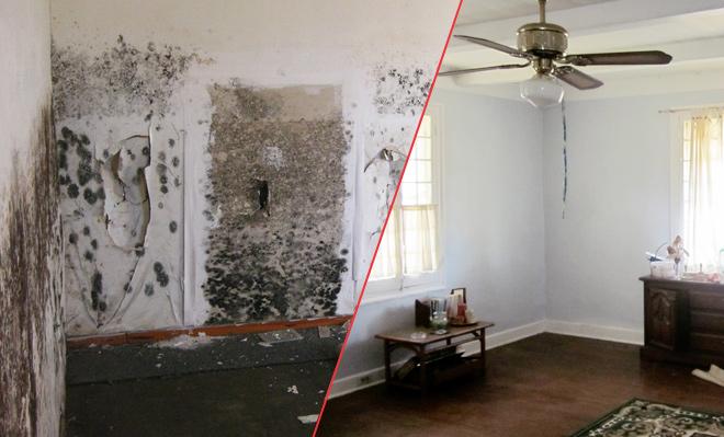 Our Services Home Repairhome Repair